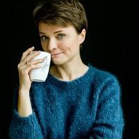 Elena Timofeeva. Лингвист, педагог.