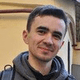 Дмитрий Барашев Преподает в ВШЭ и Центре компьютерных наук, пишет код для онлайн латех редактора Papeeria и свободного инструмента для управления проектами GanttProject.