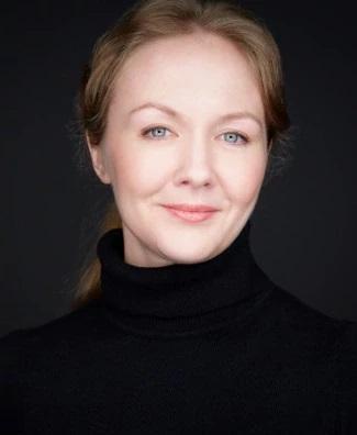 Светлана Костикова.Управляющая активами Она консультирует предприятия и частных лиц и занимается финансовым планированием более 14 лет. Основатель Family Office, преподаватель финансового менеджмента, частный инвестор с 2007 года.