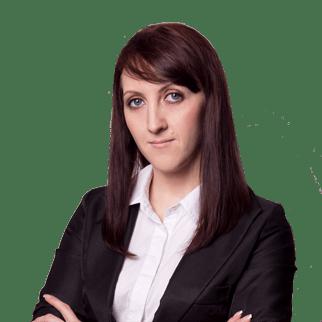 Ирина Шамина,исполнительный директор Сервиса 1PS.