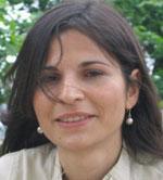 Луиза - опытный преподаватель, носитель языка предлагает курсы итальянского для всех уровней подготовки. Она более десяти лет преподает итальянский язык для разных возрастных категорий.