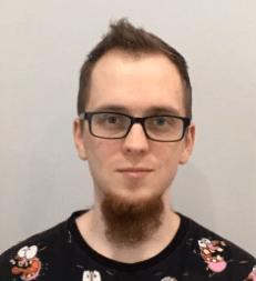 Сергей Кротов.Lead Software Engineer EPAM. Блок «Python Advanced»