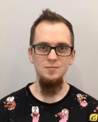 Сергей Кротов.Lead Software Engineer EPAM. Блок «Python Advanced».