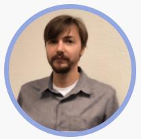 Александр Коржиков. Dev IT Engineer Grupa ING (Голландия) Опытный программист, старший веб-разработчик, руководитель группы, наставник и автор технических статей по JavaScript. Специалист по фронтенду, программирует на JavaScript с 2010 года. Работал в Тинькофф Банке (Москва), Alpari, Comindware, Backbase (Амстердам) и других компаниях. С 2017 года — Dev IT Engineer в ING Group (Нидерланды). Участвует в проектировании и поддержке процессов веб-разработки. Среди реализованных проектов — JSON Schema Validator Library, самая быстрая библиотека JavaScript для проверки объектов на соответствие определениям JSON. Образование: магистратура Московского государственного университета имени М. В. Ломоносова (факультет вычислительной математики и кибернетики, кафедра автоматизации научных исследований).
