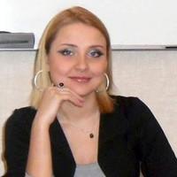 Алла Юрина Преподаватель турецкого, английского и немецкого языков.