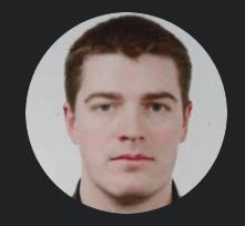 Артем Поневин.DevOps Engineer в Luxoft.
