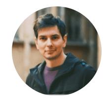 Дмитрий Наумовец.Руководитель отдела внешних и внутренних коммуникаций в Яндексе.