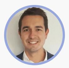 Михаил Кузнецов.Группа ING. Fullstack-разработчик в ING, международной финансовой корпорации, базирующейся в Амстердаме (Нидерланды). Разрабатывает и поддерживает процессы WEB-разработки. Окончил химический факультет Московского государственного университета. Он программирует на JavaScript уже более 8 лет. Консультировал по JS-разработке, популяризировал фронтенд-фреймворк Vue.js. Помимо JavaScript, он имеет опыт программирования на Python и Java. Он выступал на Frontend Conf Moscow, UtahJS и других конференциях.