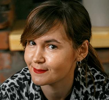 Екатерина Ковальчук Руководитель направления интернет-маркетинга BIA-Technologies. В маркетинге с 2009 года. В преподавании с 2014 года. Выпустила более 500 студентов.