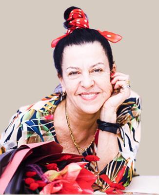 Наталья Раздомахина.Преподаватель школы шитья «Хочу Шить», конструктор-модельер, дизайнер.