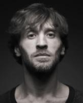 ВладимирТилинин.Руководитель проектов «Проектных мастерских», дизайнер одежды.