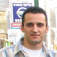 Denis Astahov.Senior DevOps Engineer