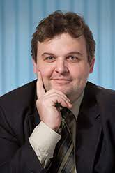 Нечаев Денис Вячеславович