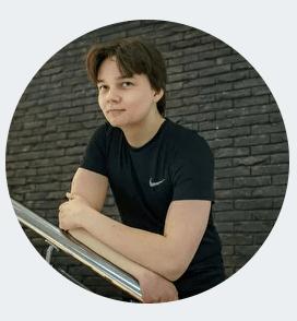 Алексей Шаграев Руководитель разработки в «Яндексе» Ян Чарный интеграторах.Опыт работы с серверами (Linux, Windows), системами хранения данных, оборудованием Cisco, системами SCADA,ОПС (Bolid, Orion) видеонаблюдение (Macroscop).