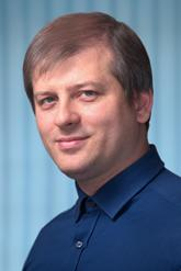 Эпов Дмитрий Андреевич