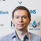 Алексей Владыкин.Java-разработчик в компании OpenWay, преподаватель Computer Science Center.