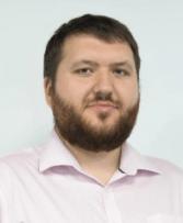 ДмитрийЗайцев.Head of SRE в @flocktory.com