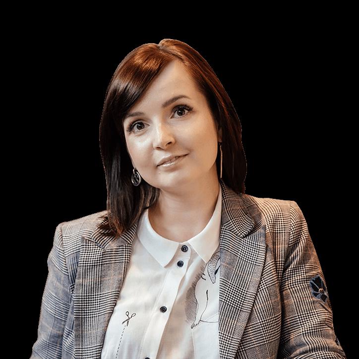 Юлия Магась.PR-директор платформы по работе с блогерами EPICSTARS Создавала SMM-стратегии для BORK и «Персона», работала с блогерами от 5k до 5 миллионов подписчиков. Выступает на конференциях: Social Media Fest, SMM Ural, Ecom Expo, Baikal Digital Days, «