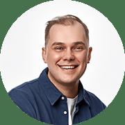 Сергей Норин Руководитель SMM-направления агентства Convert Monster. 70+ проектов. Опыт работы в SMM 7 лет. Автор курсов «SMM-менеджер» и «Instagram-маркетолог».
